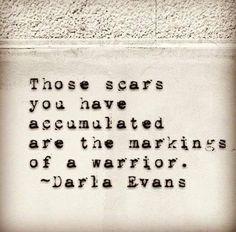 scarss.jpg