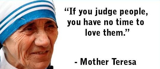 mother-teresa-quotes.jpg