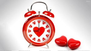 hd-wallpaper-time-to-love-and-red.jpg