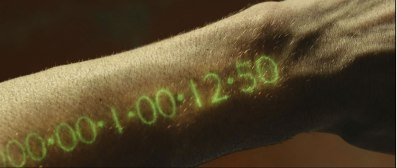in-time-movie-image-forearm-01.jpg