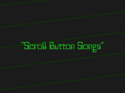 180px-ScrollButtonSongs.png