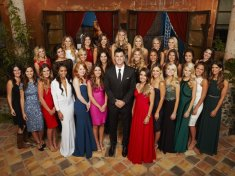 Ben-Higgins-Bachelor-Contestants-2016.jpg