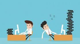 Productivity-A.jpg
