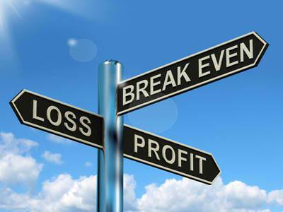 profit-loss.jpg