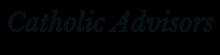 CA basic logo.png